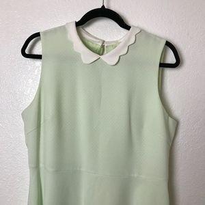 ⬇️$35 Summer Dress Size12